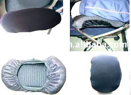 office chair seat covers seat cover for office chair desk slipcover back covers replacement s seat cover for office chair office furniture chair