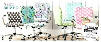 feminine office furniture. Feminine Office Chair Desk Girly A Comfy Chairs Best Decor Ideas Home . Furniture