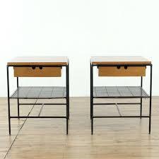 paul mccobb planner nightstands 1019741