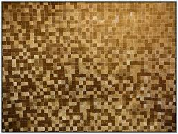 Non Slip Kitchen Floor Tiles Mosaic Floor Tiles Stone Mosaics Tile Living Collection Modena