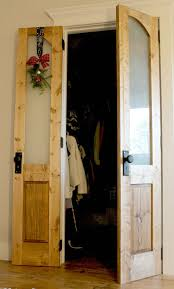 French closet doors Ideas Frenchdoors Houzz 18 Closet Door Makeovers Thatll Give You Closet Envy