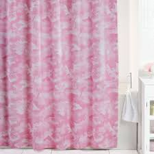 brown shower curtains. Beat Brown And Teal Shower Curtain Walmart Curtains