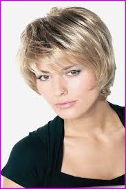 Coiffure Femme De 50 Ans 385205 Coupe De Cheveux Mi Long