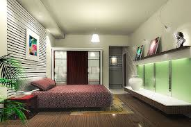 Small Picture Home Interior Design Bedroom On 590x388 Interior Bedroom