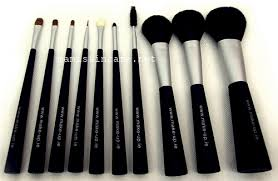 makeup brushes with royal and langnickel makeup brushes