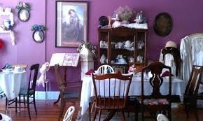 purple dining room dining room great purple dining room decor ideas with white fabric cloth table purple dining room