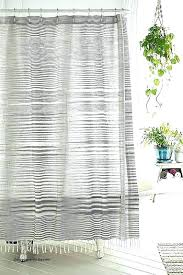 normal shower curtain size standard shower curtain size liner lengths length personalized custom curtains bathrooms designs south africa