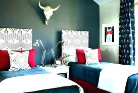 accent wall ideas for small bedroom good accent wall small bedroom for small bedroom wall colors
