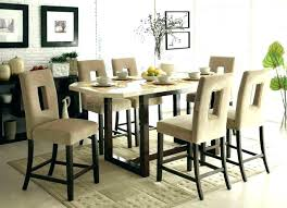 high top dining set black granite dining table high top dining table set high breakfast table set table kitchen black granite dining set slate round black