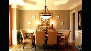 Houzz dining room lighting Dining Table Houzz Dining Room Chandeliers Stylish Contemporary Chandeliers For Dining Room Bubble Light Chandelier Dining Room Contemporary Stanislasclub Houzz Dining Room Chandeliers Lighting Dining Room Best Modern