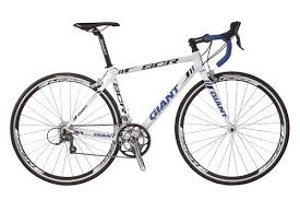 Giant Sizing Chart 2015 Scr 2 2015 Giant Bicycles International