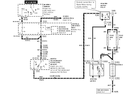 navigator alarm wiring diagram wiring diagrams online