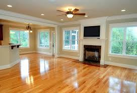 si hardwood floors si hardwood floors