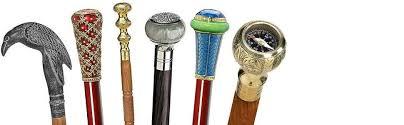 Decorative Canes Walking Sticks Amazon Design Toscano Asian Dragon Walking Stick with Pewter 11
