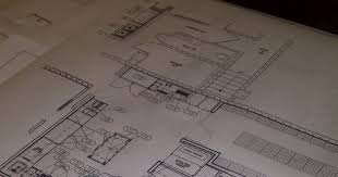 Kitchen Design Sketch Impressive Evolution Of A Revolution On Kitchen Design And The Birth Of R