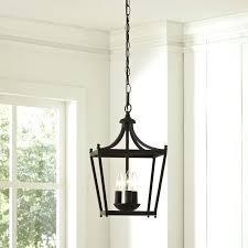 pendant lantern light pendant lighting main intended for brilliant house small lantern pendant light remodel lantern pendant lantern light
