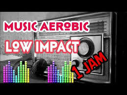 Kamu juga bisa download secara legal di itunes untuk mendukung artis agar terus berkarya. Download Musik Aerobic Low Impact 1 Jam Slow Daily Movies Hub