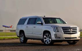 2018 cadillac v series. exellent 2018 2018 cadillac escalade v series  for cadillac v series