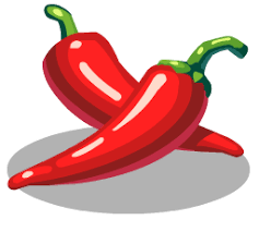 chili pepper png. Exellent Png FileBirdseye Chili Pepperpng For Pepper Png A