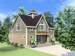 Exceptional Carriage House Style Homes #1: Carriage Garage Doors House  Style_1019504 Carriage Garage Doors