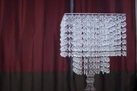 diy crystal chandelier in home decoration for interior design styles with diy crystal chandelier home decoration ideas