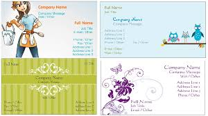 Business Card Cleaning Clipart Vistaprint Cleaning Business Cards