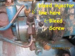 ford generator wiring diagram images ford tractor wiring diagram ford image about wiring diagram into taissa farmiga