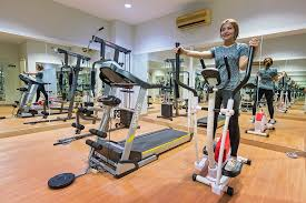 how to start an exercise program the