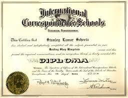 printable online certificates gse bookbinder co printable online certificates