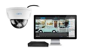 Top 40 Reasons To Buy And Use Dome Security Cameras Reolink Blog Stunning Exterior Cameras Home Security Minimalist Collection