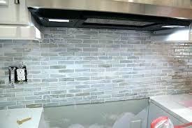 How To Grout Tile Backsplash Collection New Design Inspiration