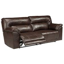 architecture gorgeous ashley reclining sofa hei 380 amp wid op usm 4 8 0 resmode sharp2