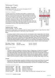 Tutor Resume Classy Spanish Tutor Resume Examples Math Tutor Resume Examples Private