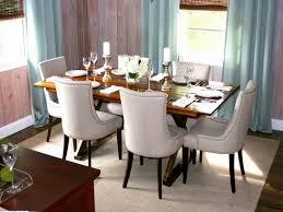 Dining Room Centerpieces Dining Room Centerpieces For Dining Room Tables Everyday 00013