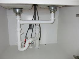 emergency plumbing in nyc, nyc emergency plumbers, new york city emergency plumbing, emergency plumbing in new york, best plumbers in new york, best emergency plumbers in nyc, best plumbers in nyc