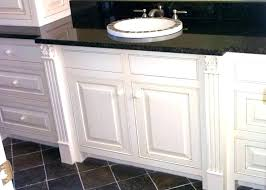 Bathroom Remodeler Atlanta Ga Custom Decorating Ideas