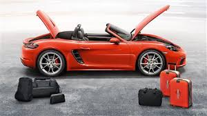2018 porsche boxster spyder price. wonderful price porsche cayman s 2018 overview u0026 price to porsche boxster spyder price