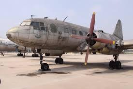 Iljuschin Il-12