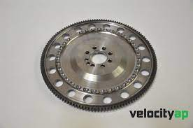 Aston Martin V8 Vantage Twin Plate Organic Clutch Lightweight Flywheel Oem Replacement Manual Asm Sportshift Velocity Automotive Performance