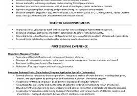 resume blank data warehouse analyst job description resume comely data analyst job description database business analyst data warehouse analyst job description