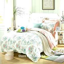 Bed Bath And Beyond Flannel Sheets