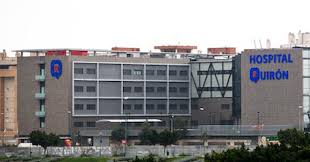 COMENZAMOS A TRABAJAR CON FREMAP LOS TALLERES DE ALIMENTACION PARA Hospital De Fremap En Sevilla