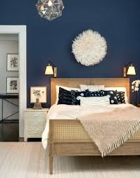 dark blue and grey rooms dark blue grey paint colors beautiful bedroom paint color trends for