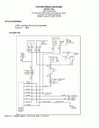 toyota mr wiring diagram wiring diagrams 1987 toyota mr2 wiring diagram digital
