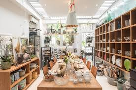Small Picture Best shops in Singapore Home and living