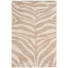 zebra print rugs portofino htkmpih