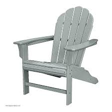 plastic adirondack chairs home depot. White Plastic Chairs Home Depot Colorful . Adirondack