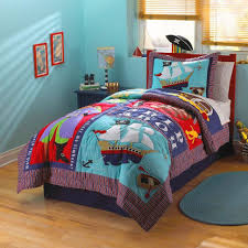 Bedroom : Black And White Kids Comforter Kids Bed Comforter Sets ... & Bedroom : Black And White Kids Comforter Kids Bed Comforter Sets Twin Bed  Sheets For Toddlers Childrens Single Bed Sheet Sets Twin Size Sheets For  Girls ... Adamdwight.com