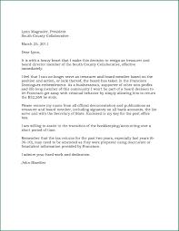 Letter Of Resignation Letter Template Samples | Letter Templates