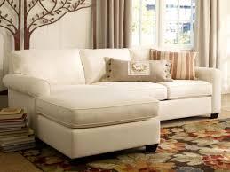 Living Room Cool Affordable Sectional Sofas For Elegant Living